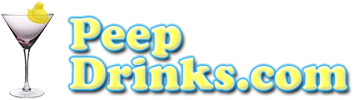PeepDrinks.com